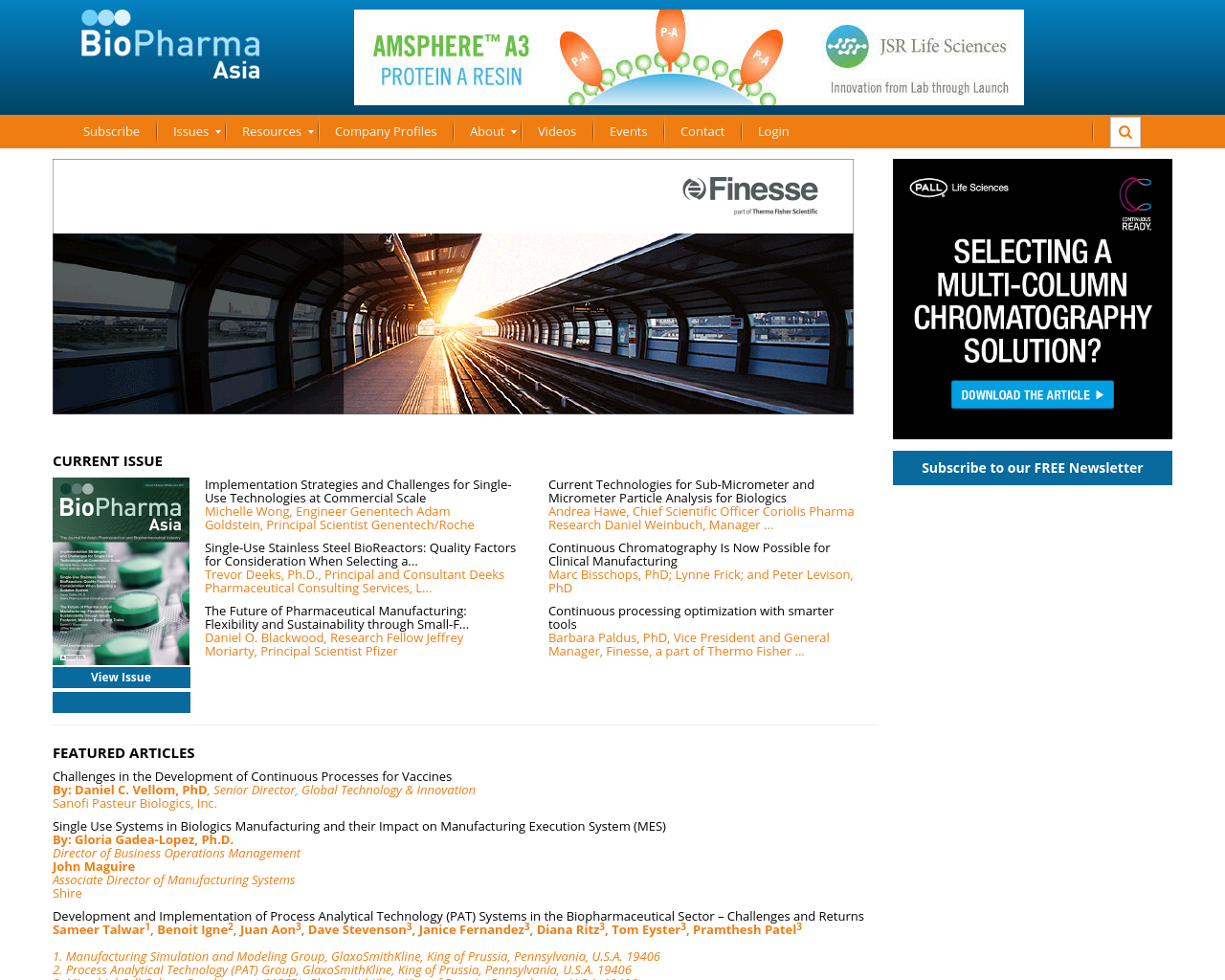 BioPharma-Asia-Advertising-Reviews-Pricing