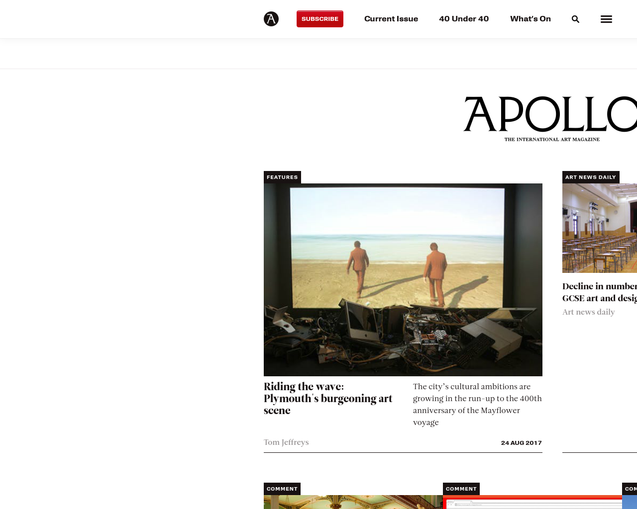 Apollo-Magazine-Advertising-Reviews-Pricing