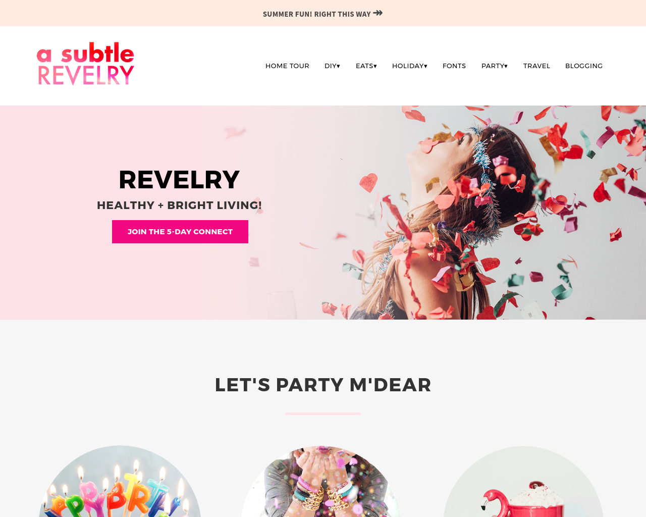 A-Subtle-Revelry-Advertising-Reviews-Pricing