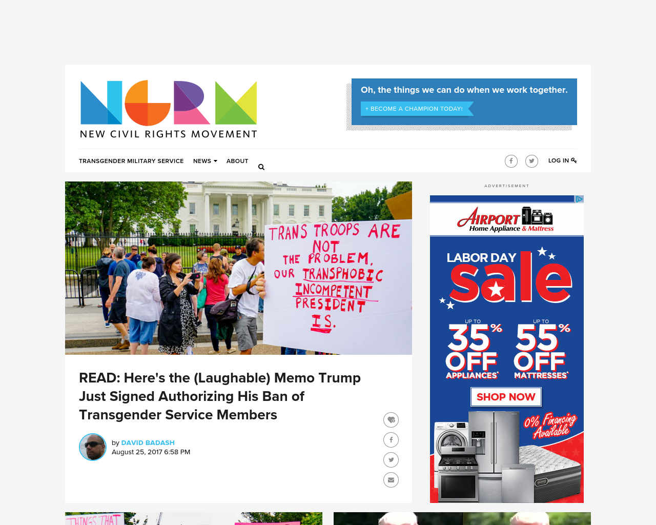The-New-Civil-Rights-Movement-Advertising-Reviews-Pricing