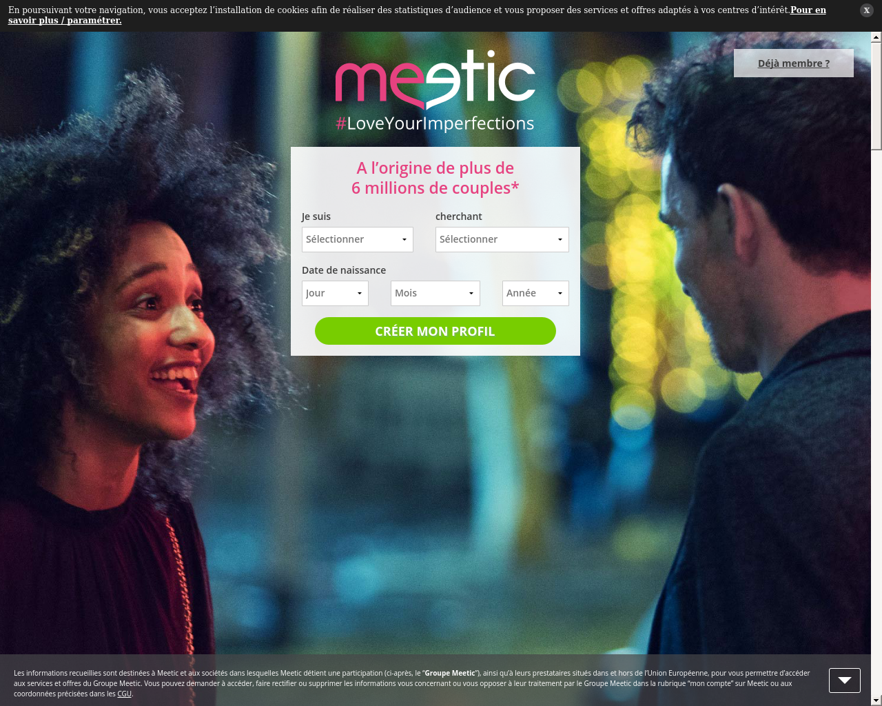 Meetic-Advertising-Reviews-Pricing