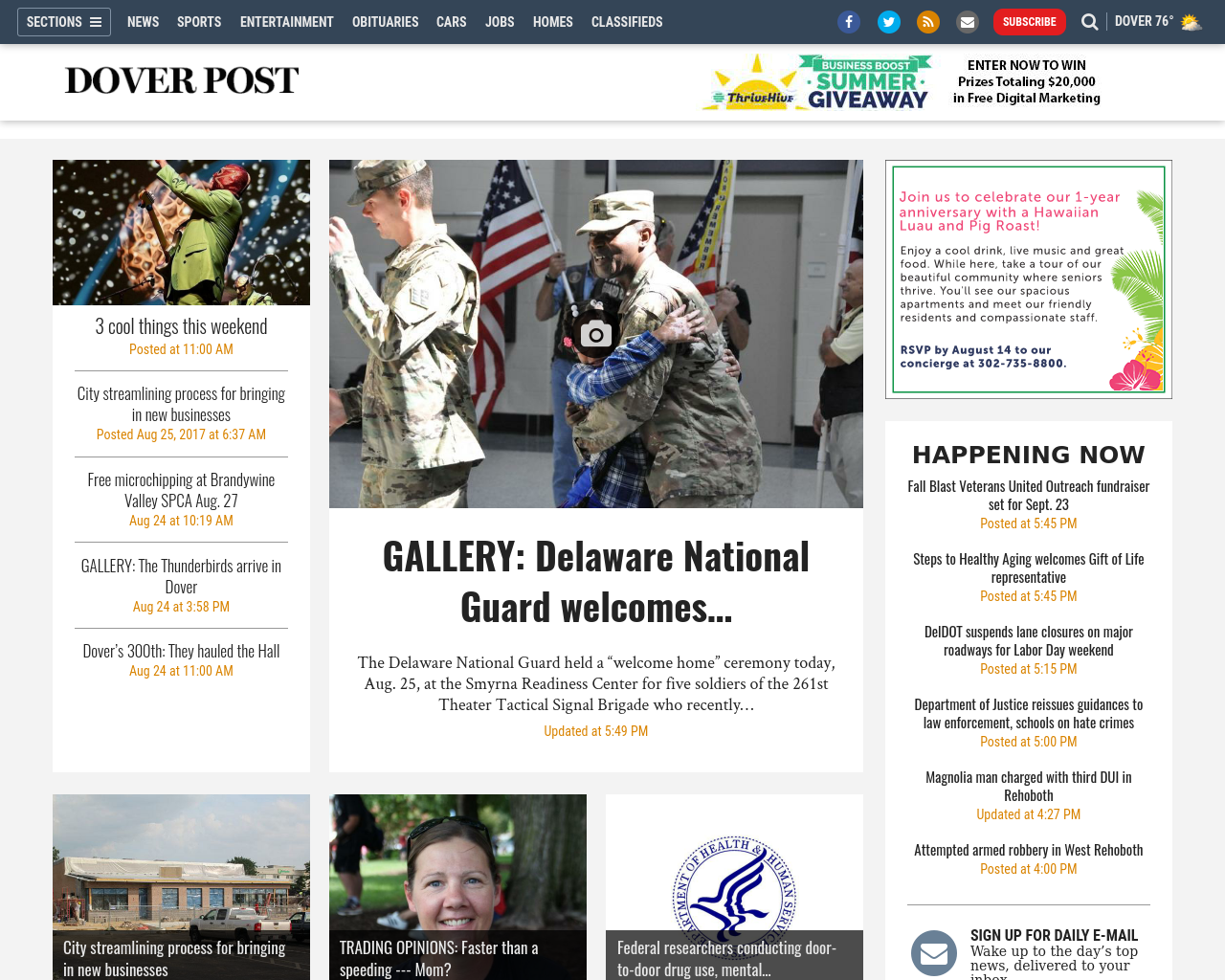 Dover-Post-Advertising-Reviews-Pricing