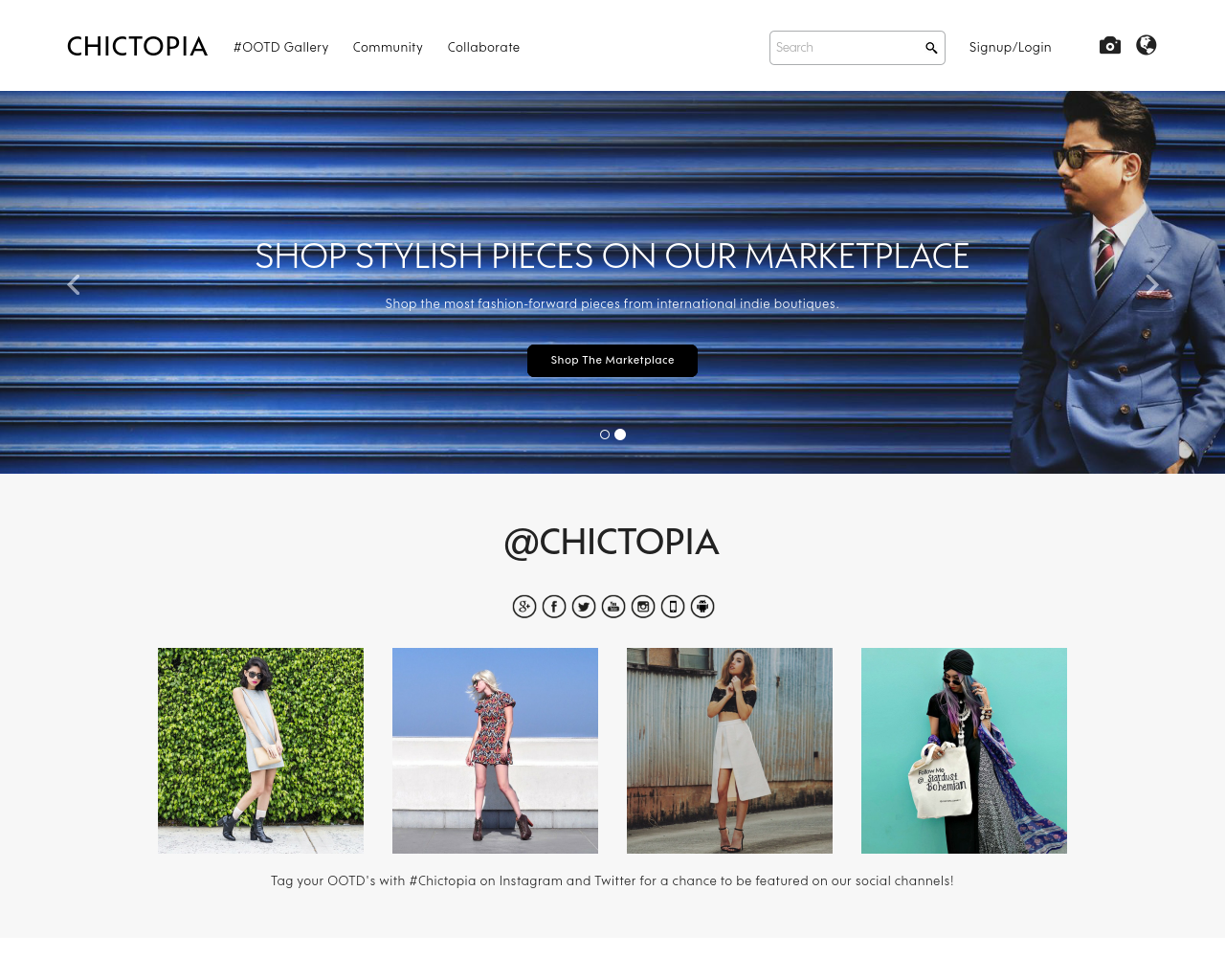 Chictopia-Advertising-Reviews-Pricing