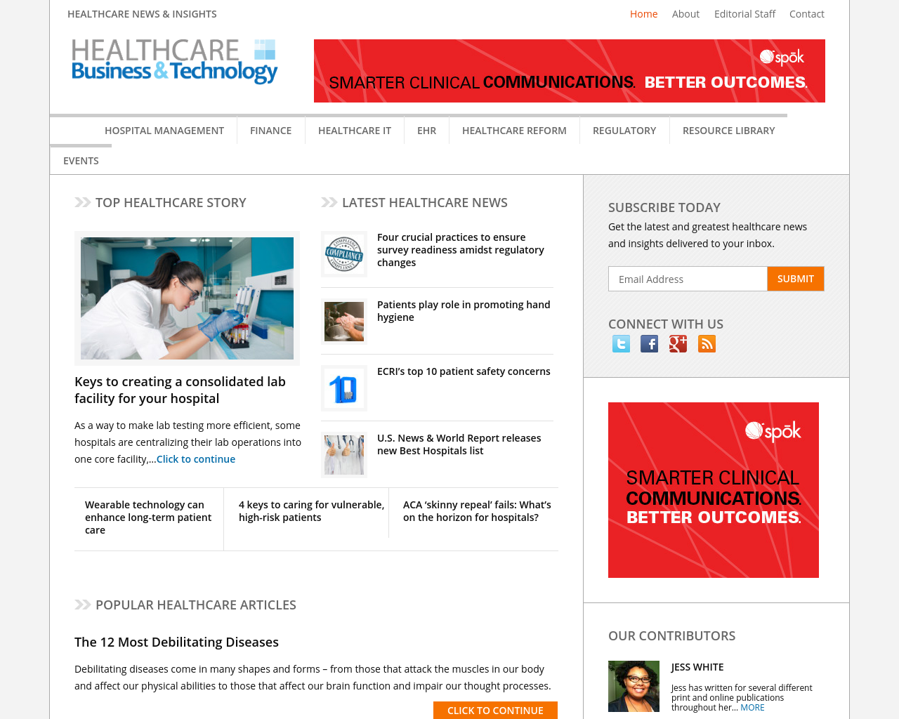 Healthcare-Business-&-Technology-Advertising-Reviews-Pricing