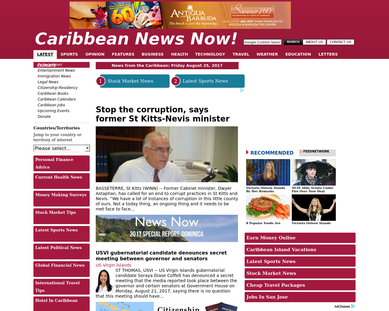 Caribbean-News-Now-Advertising-Reviews-Pricing
