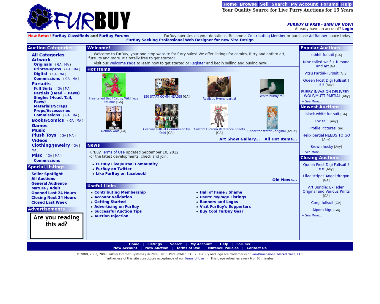 FurBuy-Advertising-Reviews-Pricing