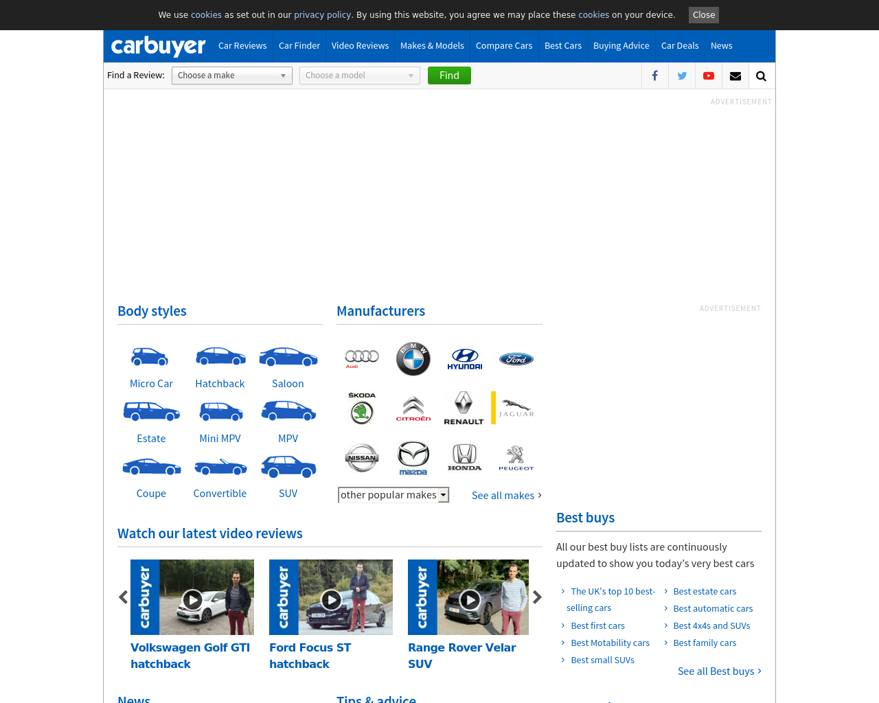 Carbuyer-Advertising-Reviews-Pricing