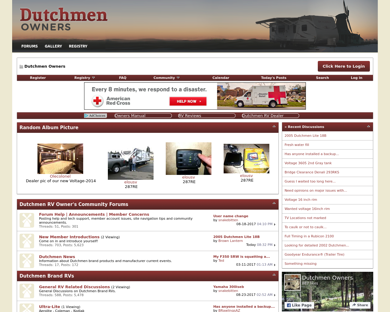 Dutchmen-Owners-Advertising-Reviews-Pricing
