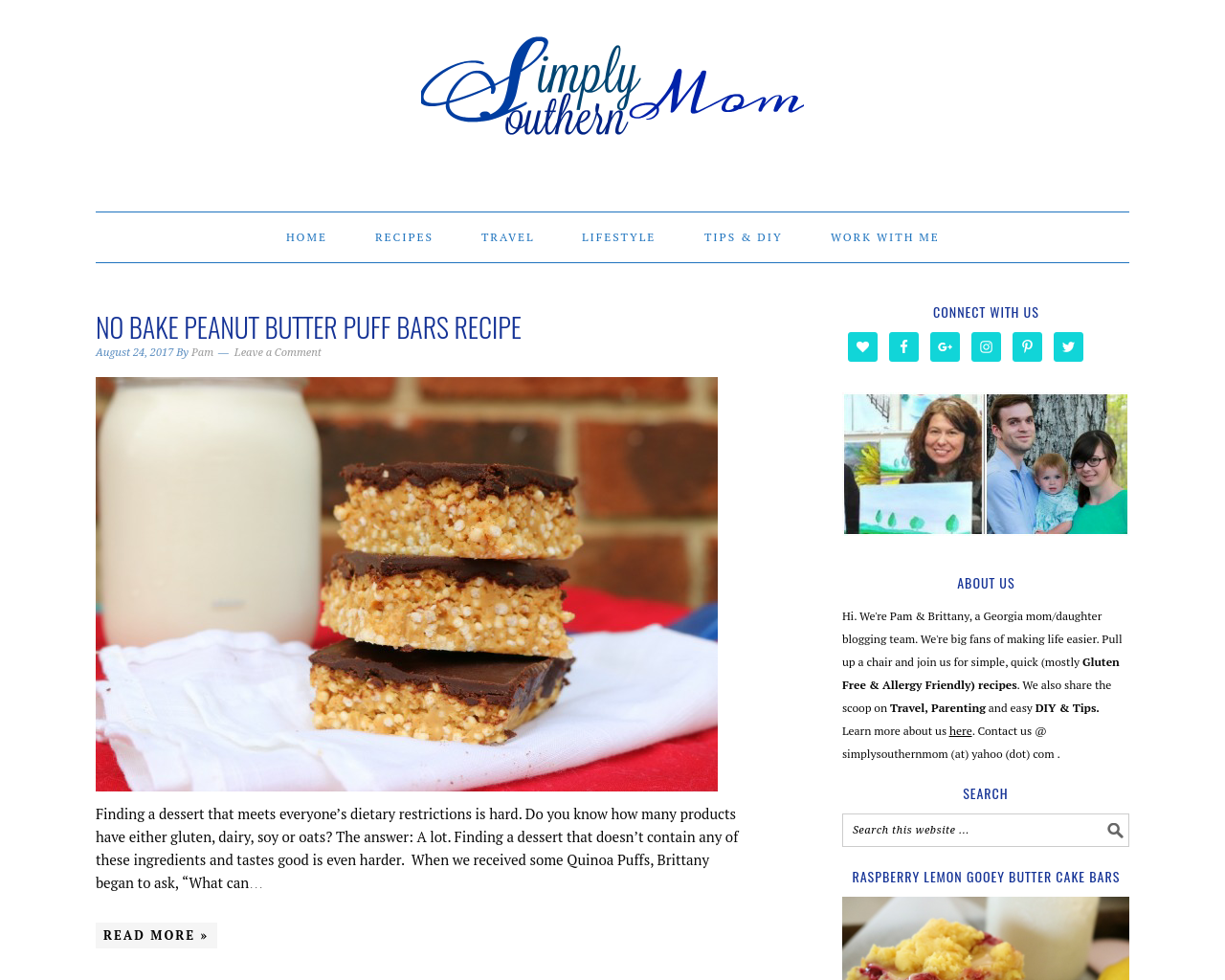 Simply-Southern-Mom-Advertising-Reviews-Pricing