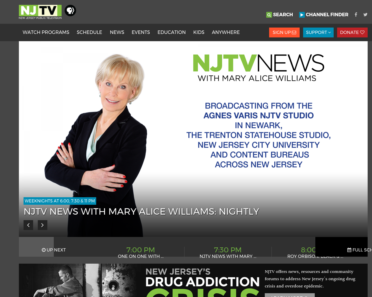 NJTV-Advertising-Reviews-Pricing