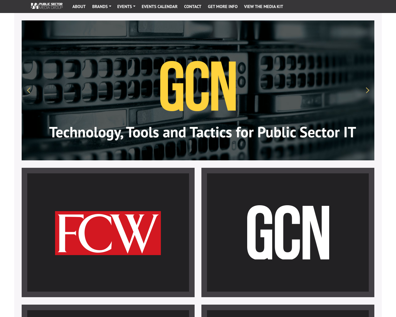 GCN-Advertising-Reviews-Pricing
