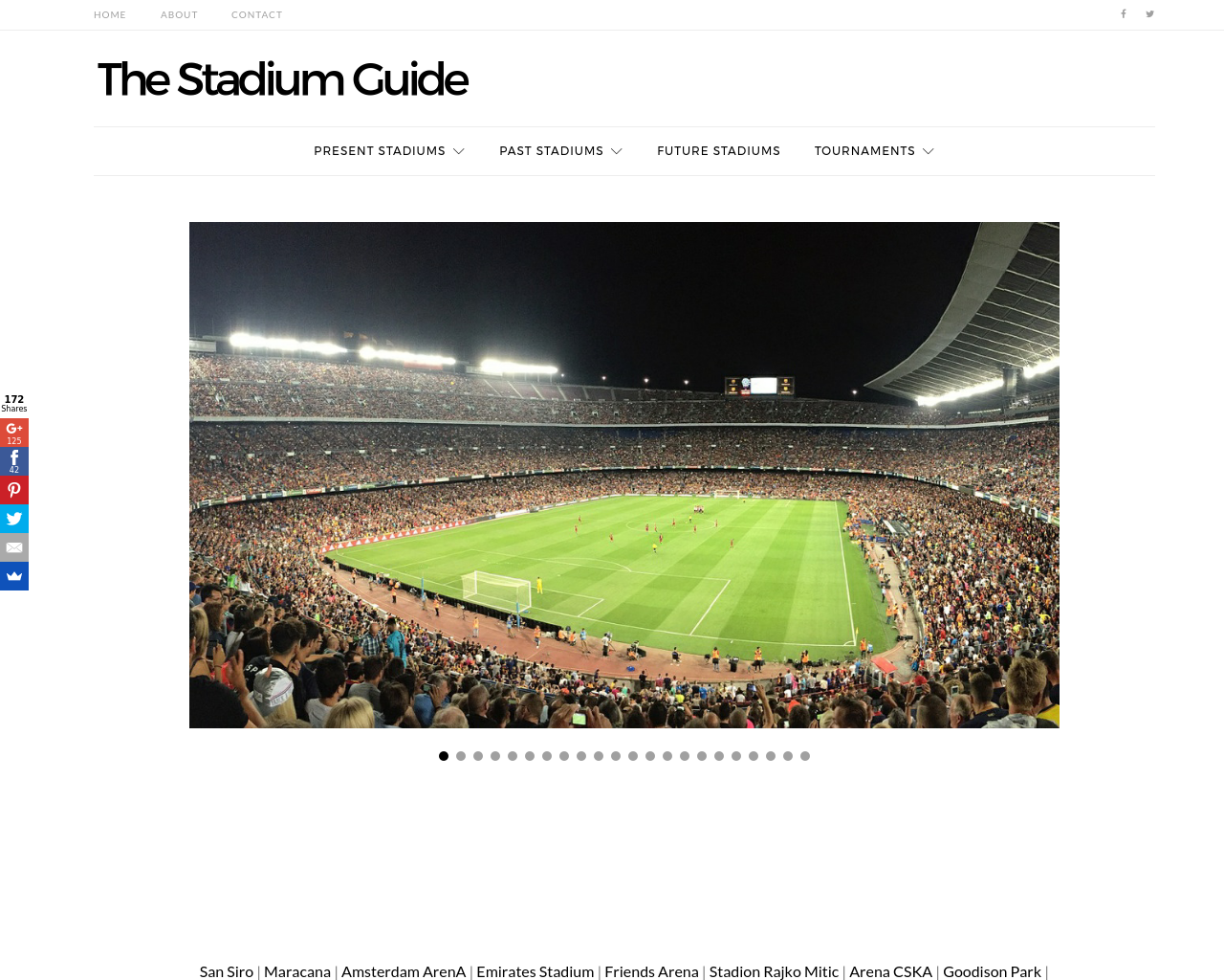 The-Stadium-Guide-Advertising-Reviews-Pricing