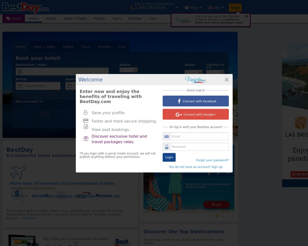 bestday.com-Advertising-Reviews-Pricing