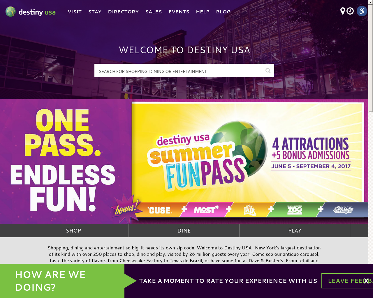 Destinyusa.com-Advertising-Reviews-Pricing