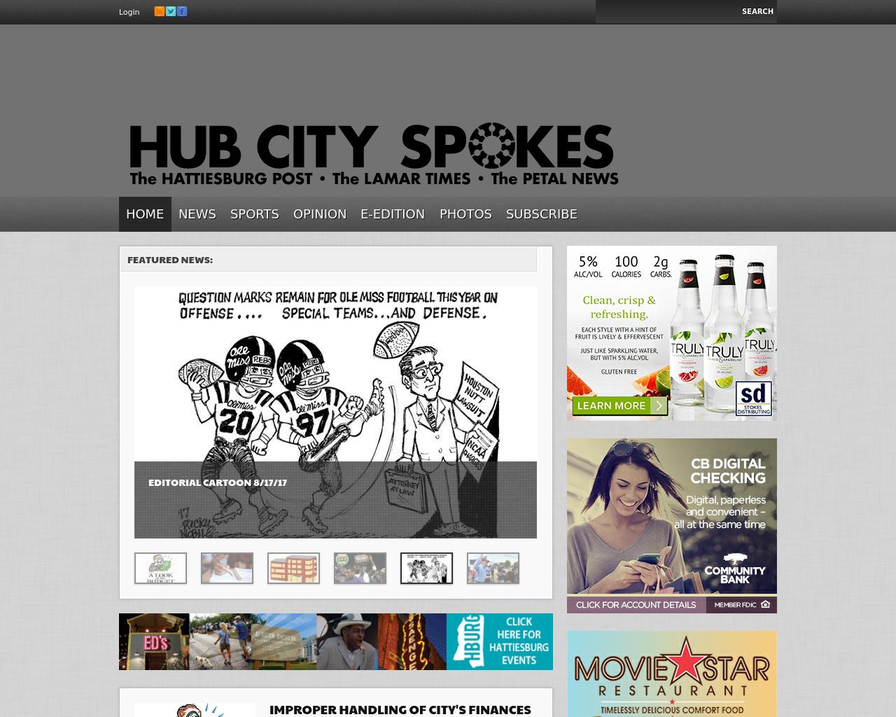 Hub-City-Spokes-Advertising-Reviews-Pricing