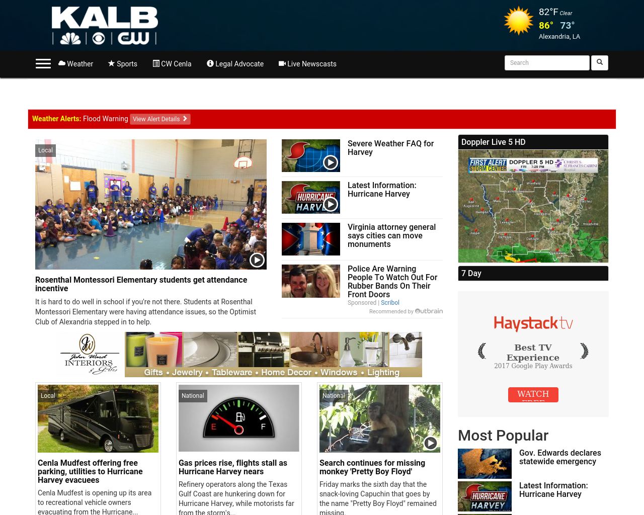 KALB-Advertising-Reviews-Pricing