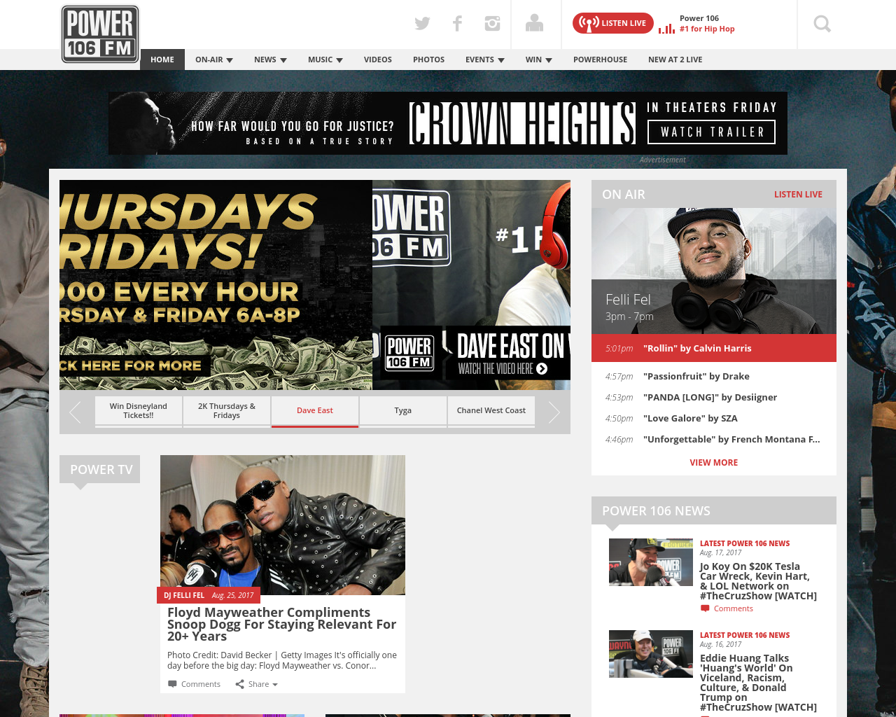 Power106FM-Advertising-Reviews-Pricing