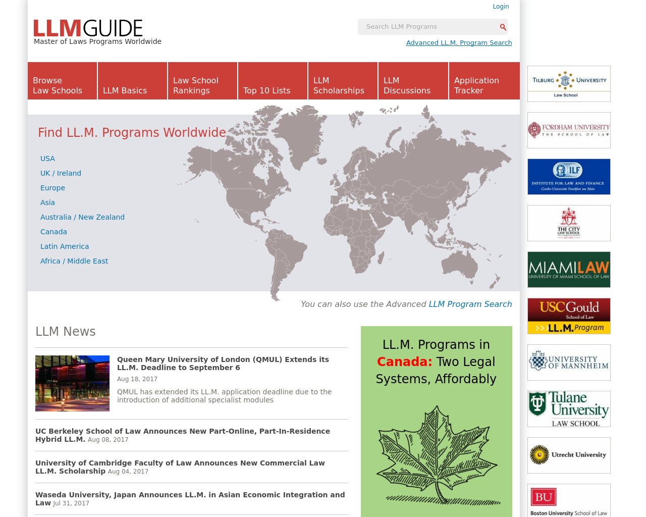 LLM-GUIDE-Advertising-Reviews-Pricing