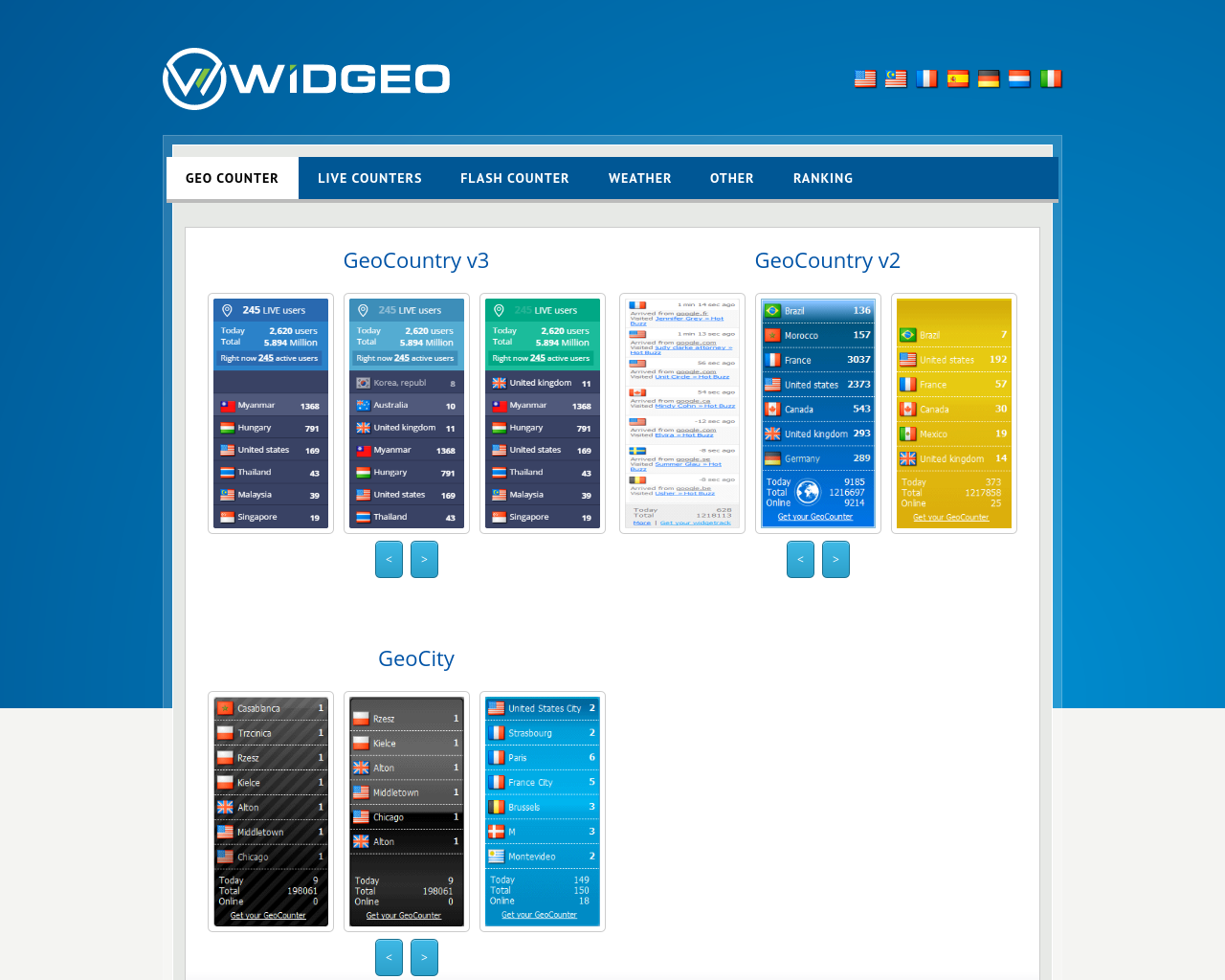 Widgeo-Advertising-Reviews-Pricing