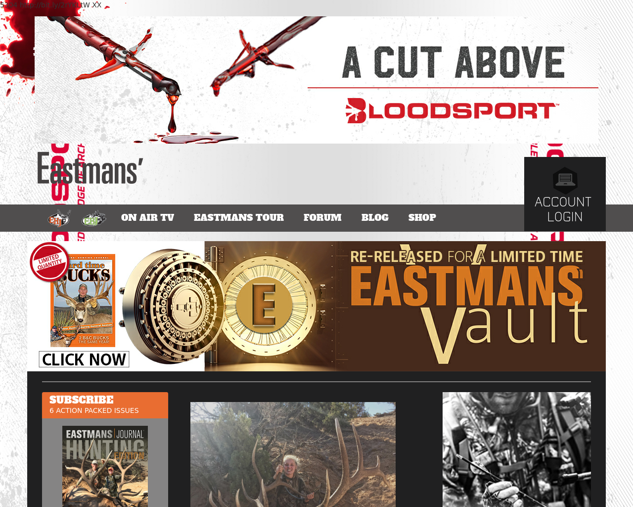 Eastmans-Advertising-Reviews-Pricing