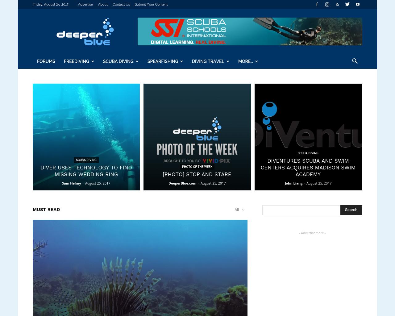 DeeperBlue.com-Advertising-Reviews-Pricing