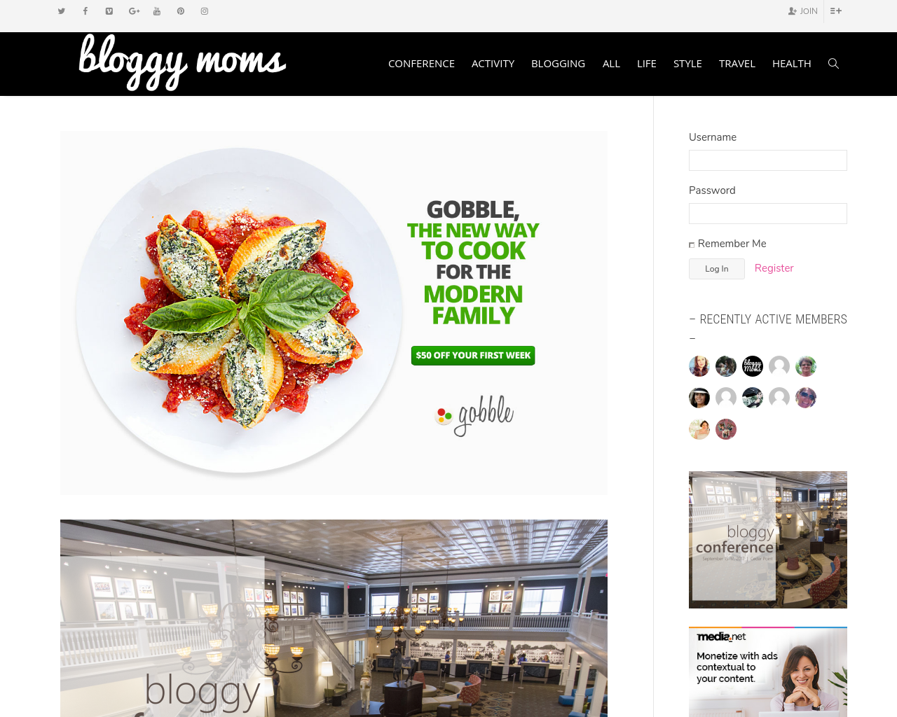Bloggy-Moms-Advertising-Reviews-Pricing