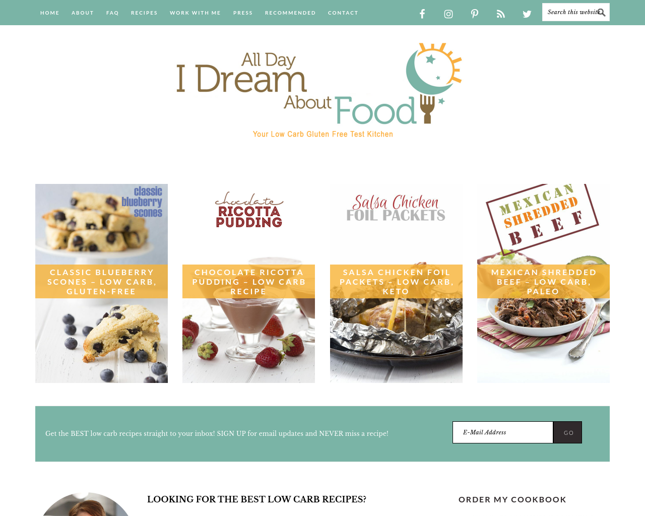 All-Day-I-Dream-About-Food-Advertising-Reviews-Pricing