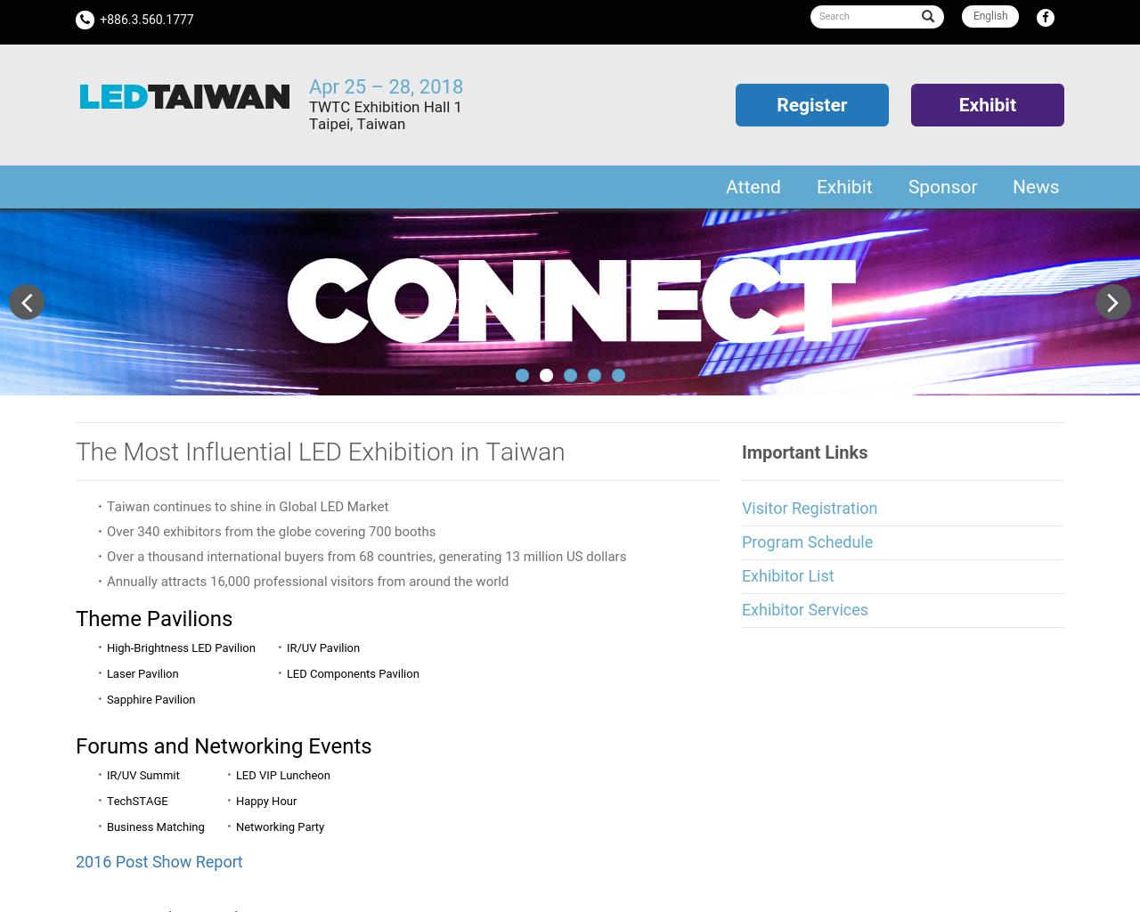 Led-Taiwan-Advertising-Reviews-Pricing