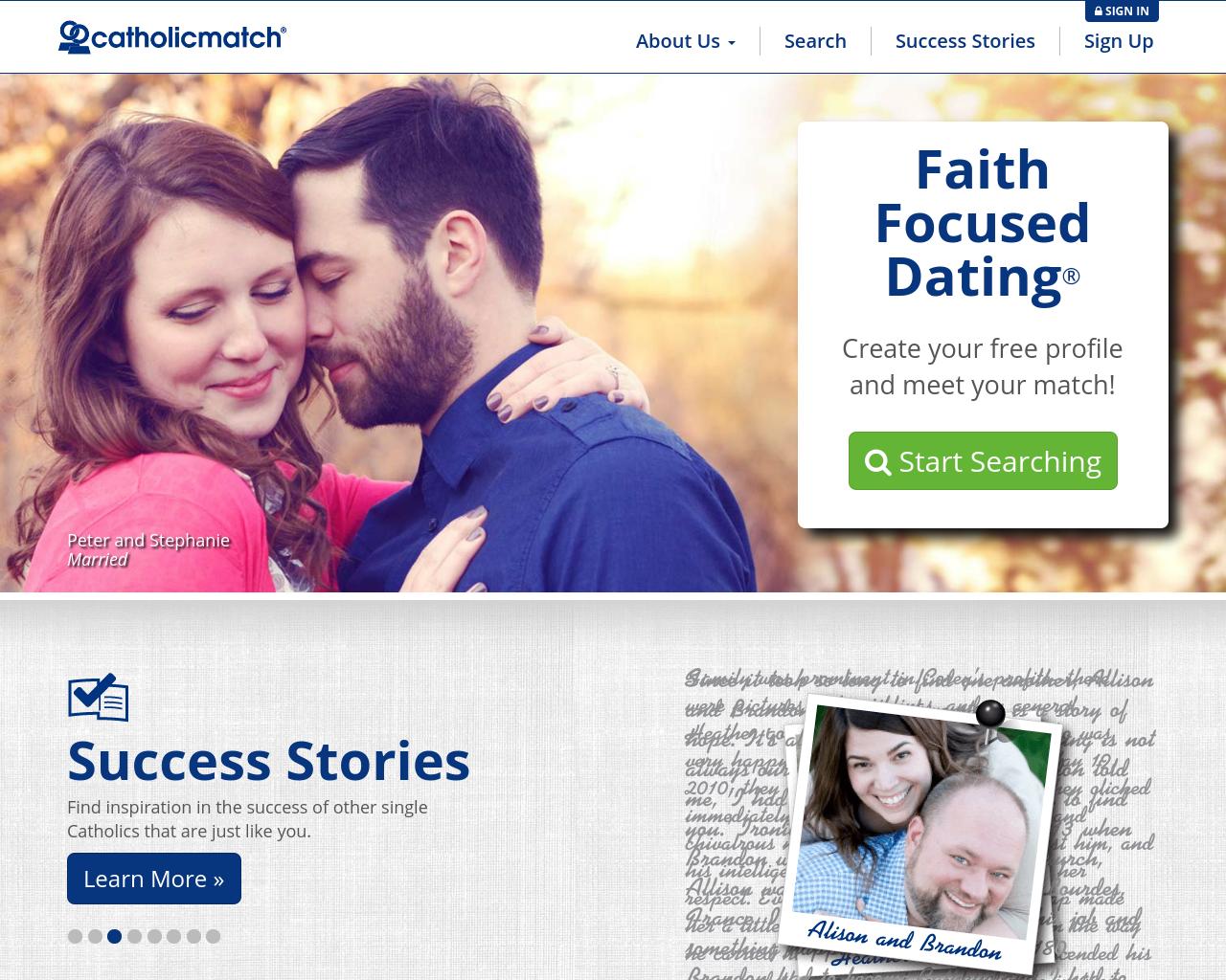 CatholicMatch.com-Advertising-Reviews-Pricing