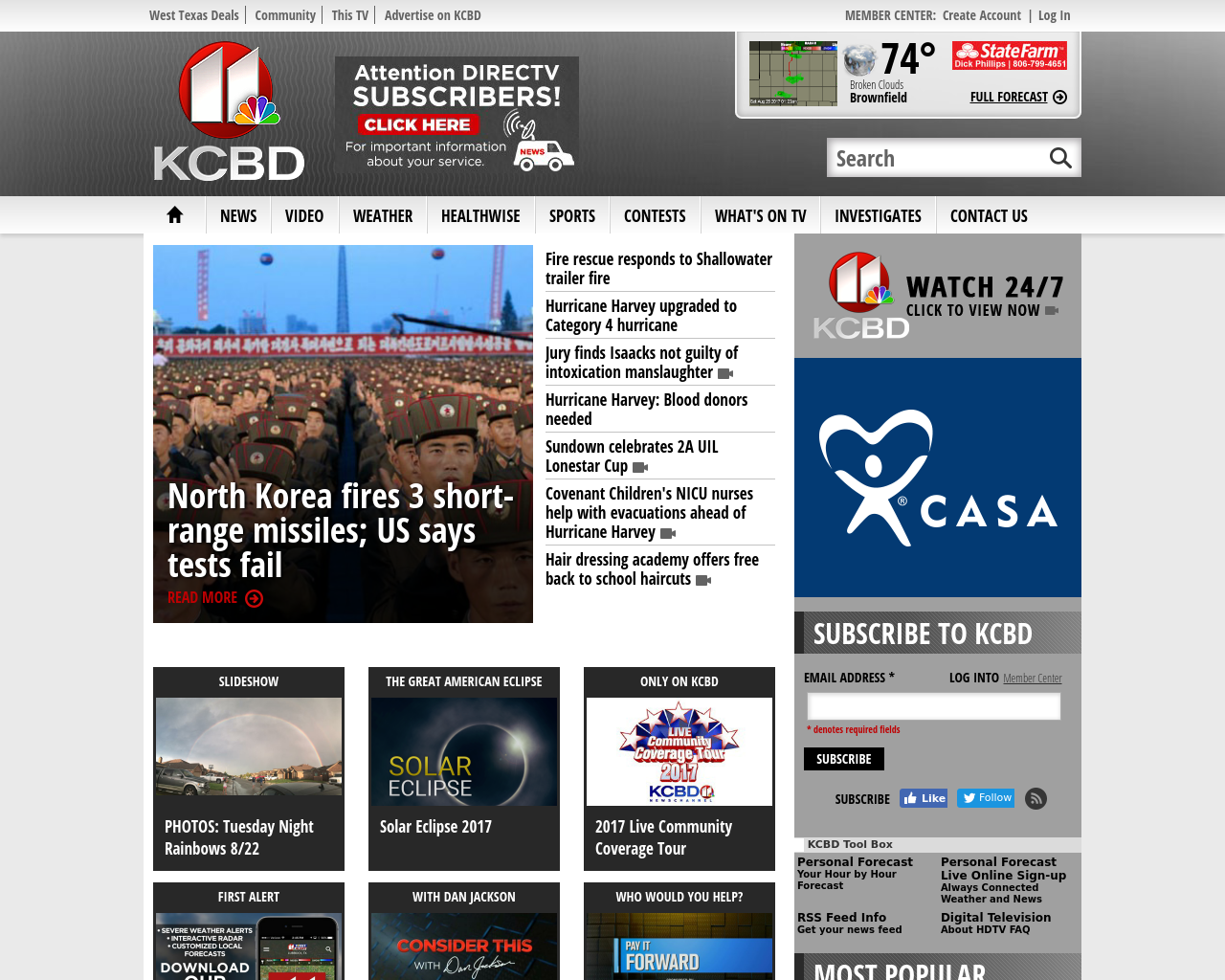 KCBD-News-Channel-Advertising-Reviews-Pricing