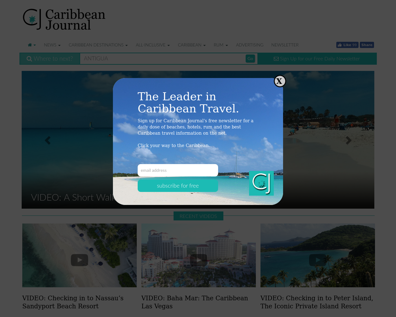 Caribbean-Journal-Advertising-Reviews-Pricing