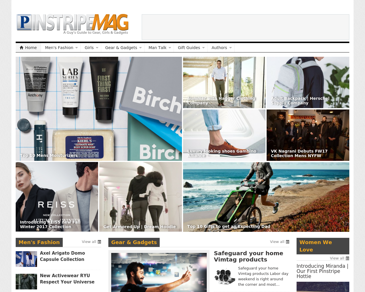 Pinstripe-Magazine-Advertising-Reviews-Pricing