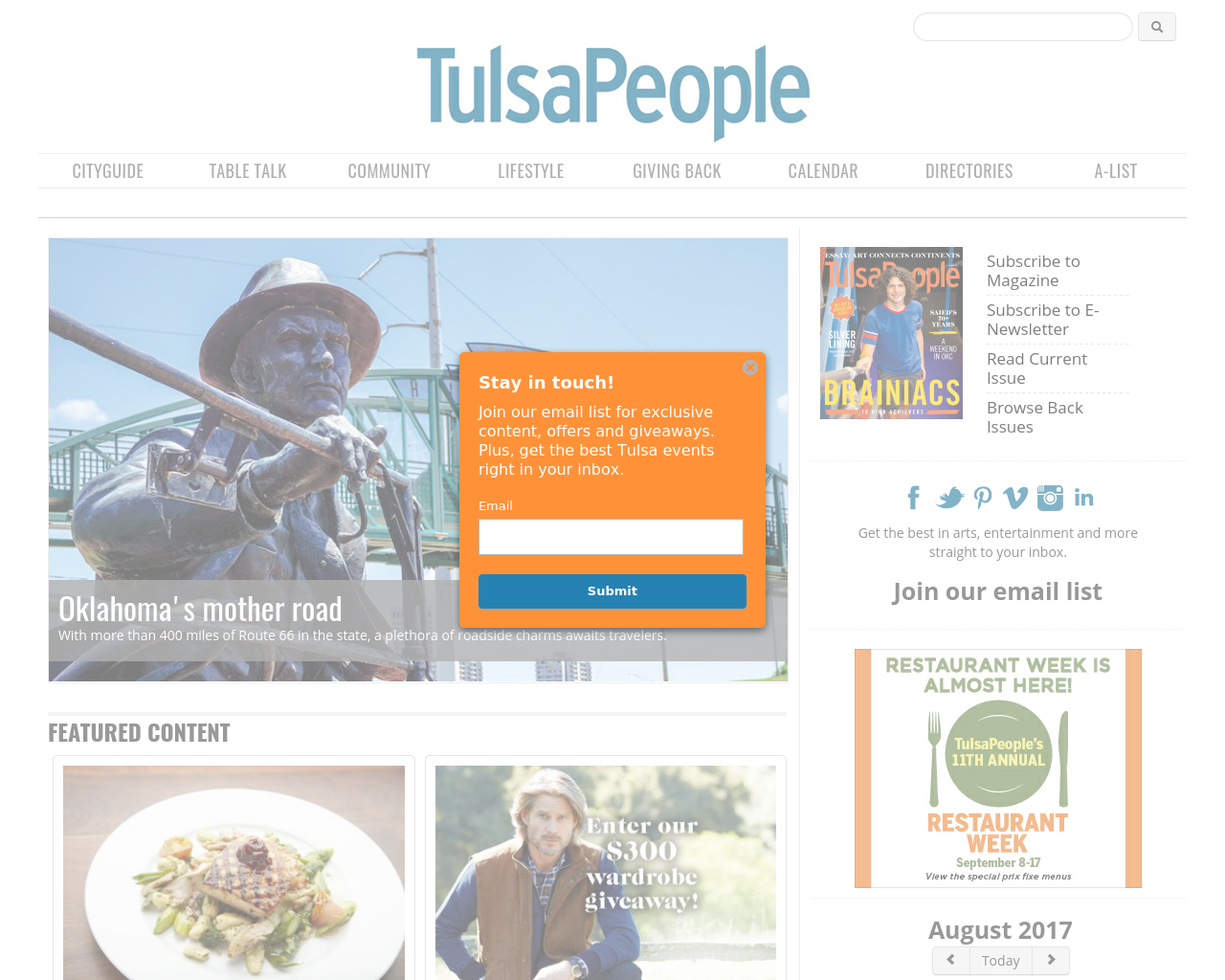 TulsaPeople-Advertising-Reviews-Pricing