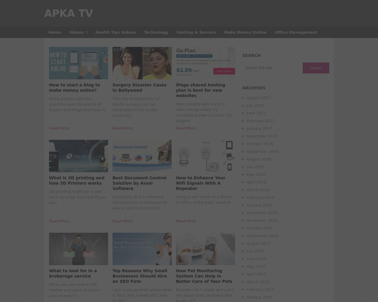 APKA-TV-Advertising-Reviews-Pricing