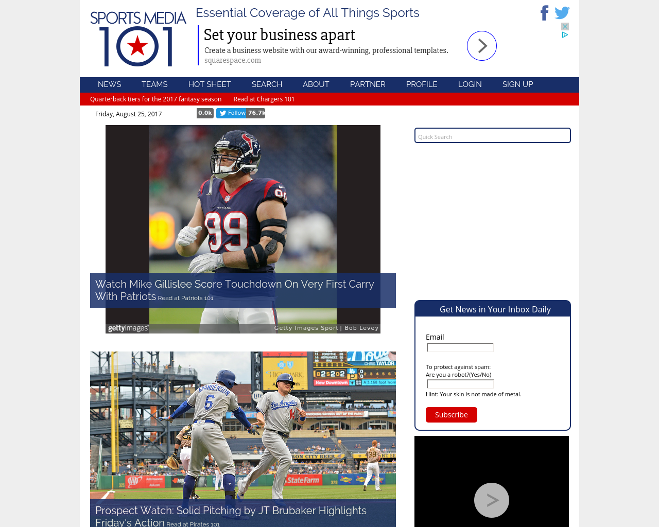 Sports-Media-101-Advertising-Reviews-Pricing
