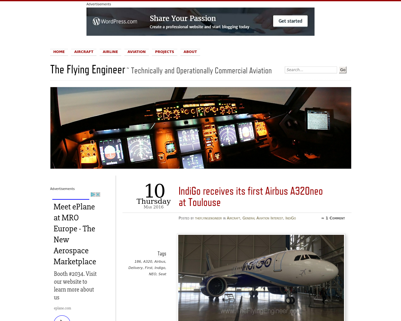 The-Flying-Engineer-Advertising-Reviews-Pricing