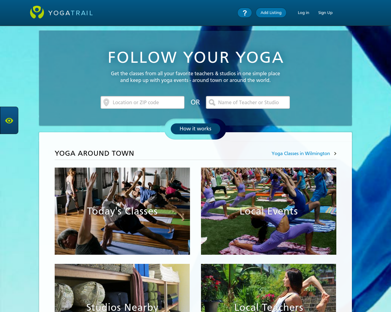 YogaTrail-Advertising-Reviews-Pricing