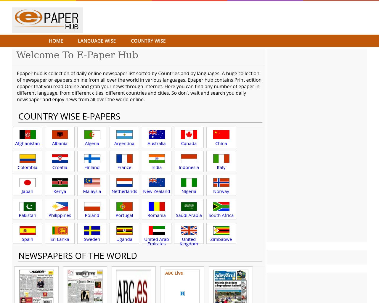 E-paper-Hub-Advertising-Reviews-Pricing