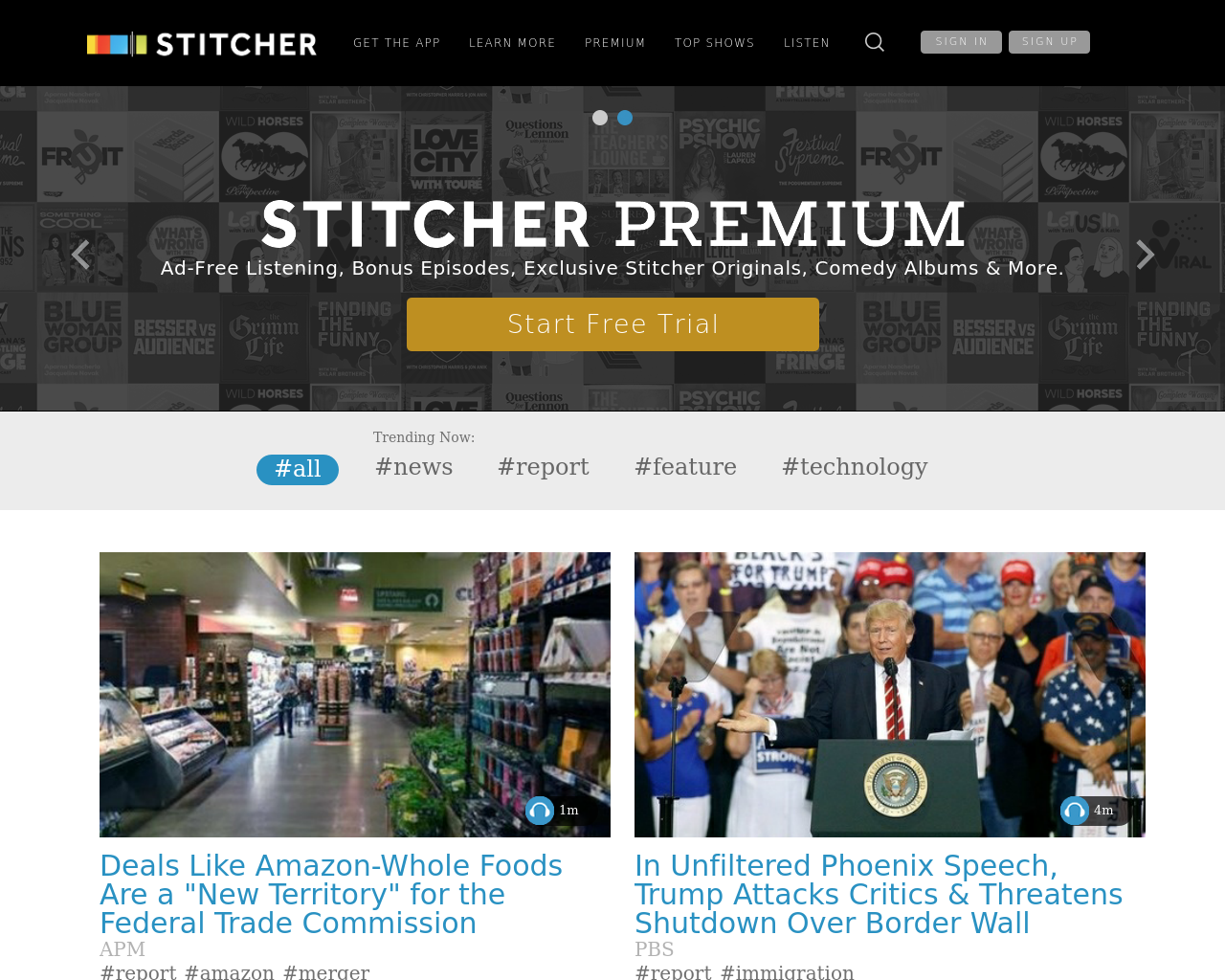 Stitcher-Advertising-Reviews-Pricing
