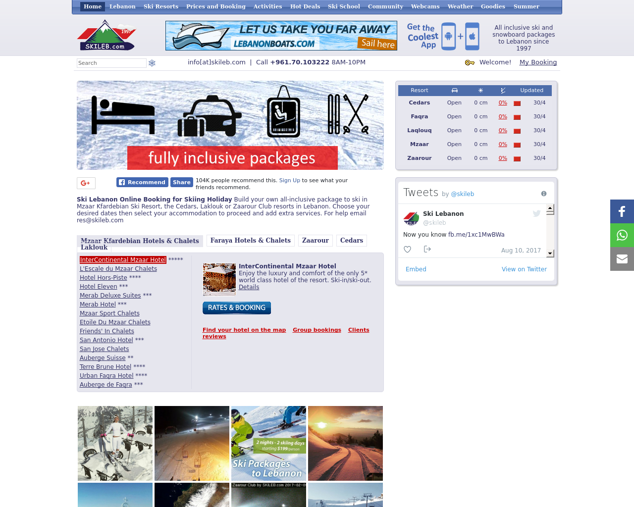 Ski-Leb-Advertising-Reviews-Pricing