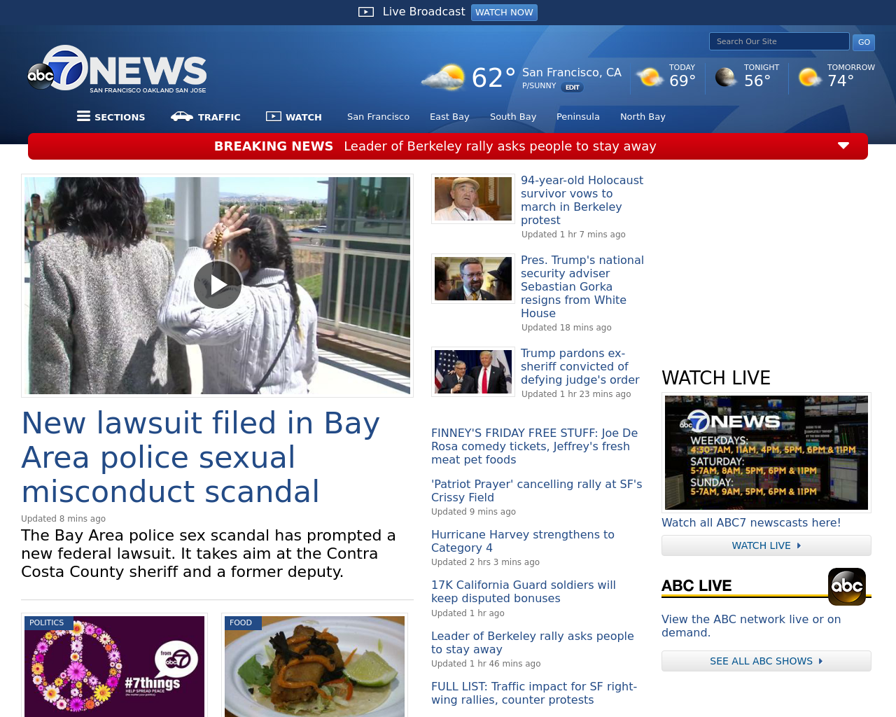 ABC7-News-Advertising-Reviews-Pricing