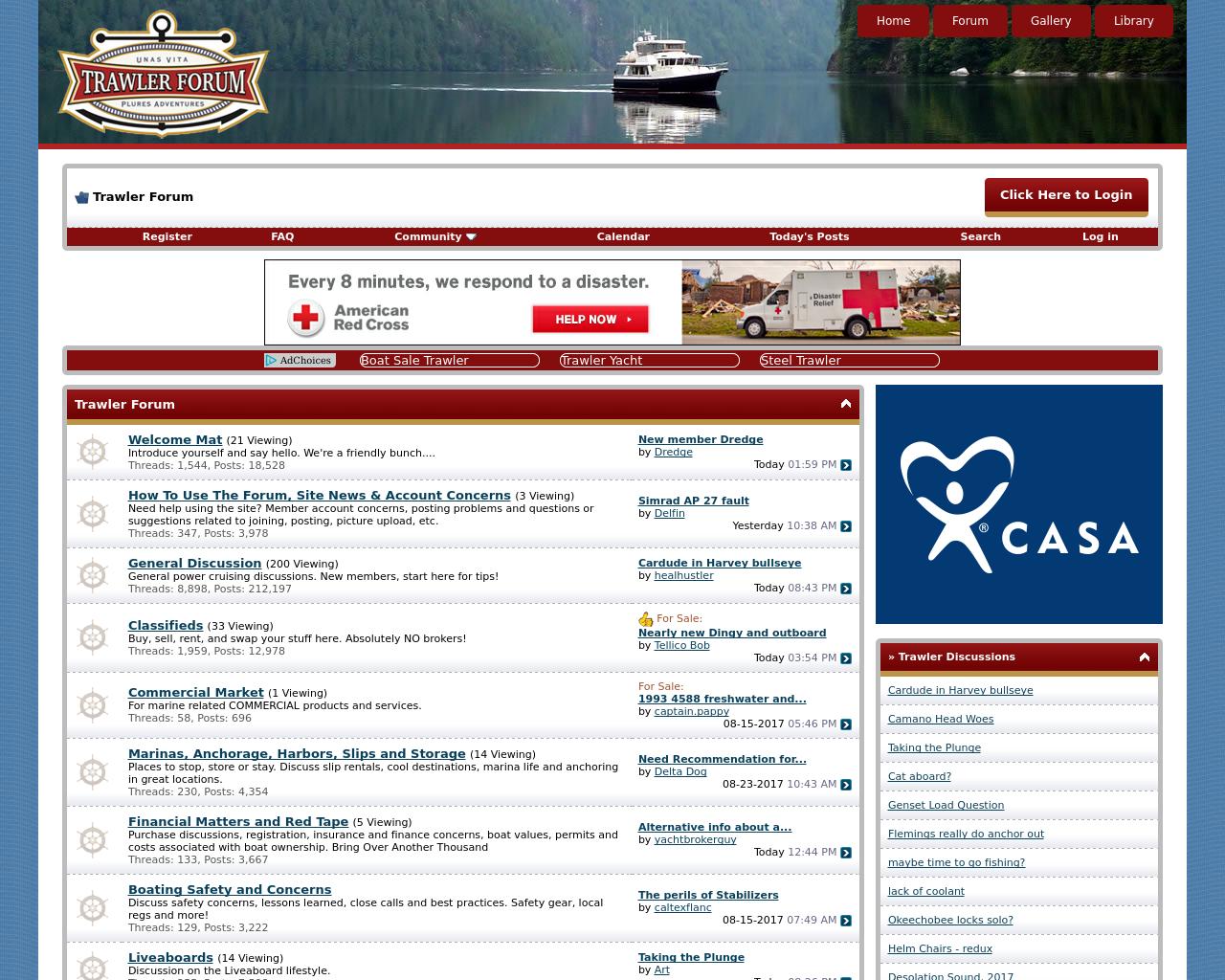 Trawler-Forum-Advertising-Reviews-Pricing
