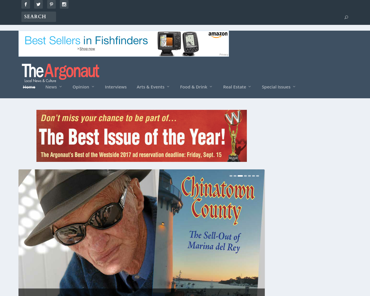 Argonaut-News-Advertising-Reviews-Pricing