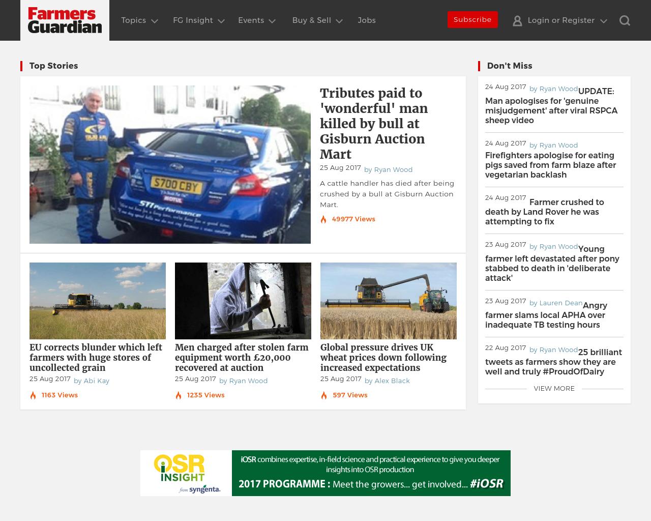 Farmers-Guardian-Advertising-Reviews-Pricing