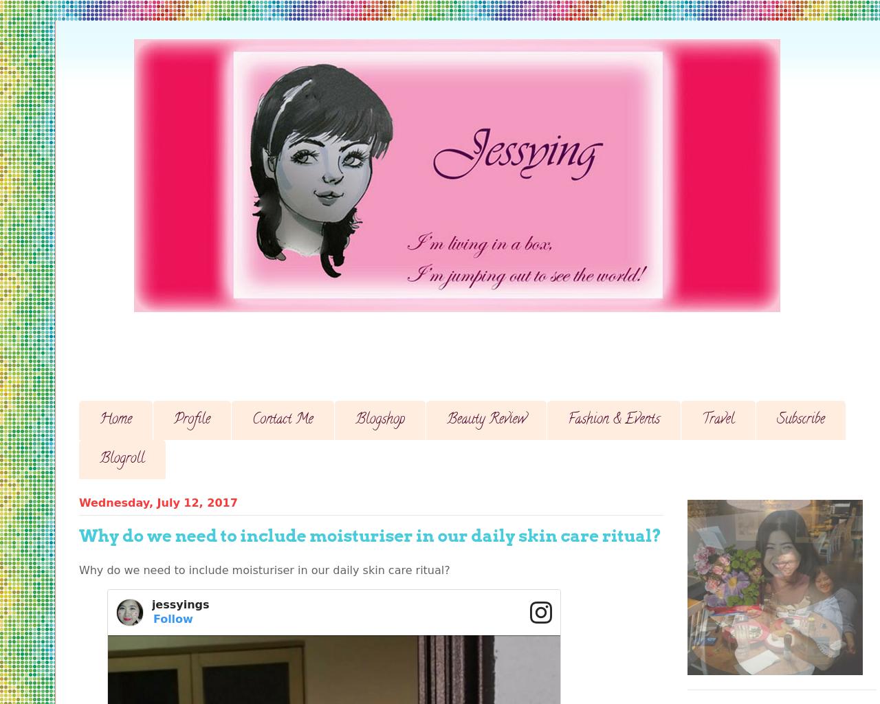 Jessying-Advertising-Reviews-Pricing
