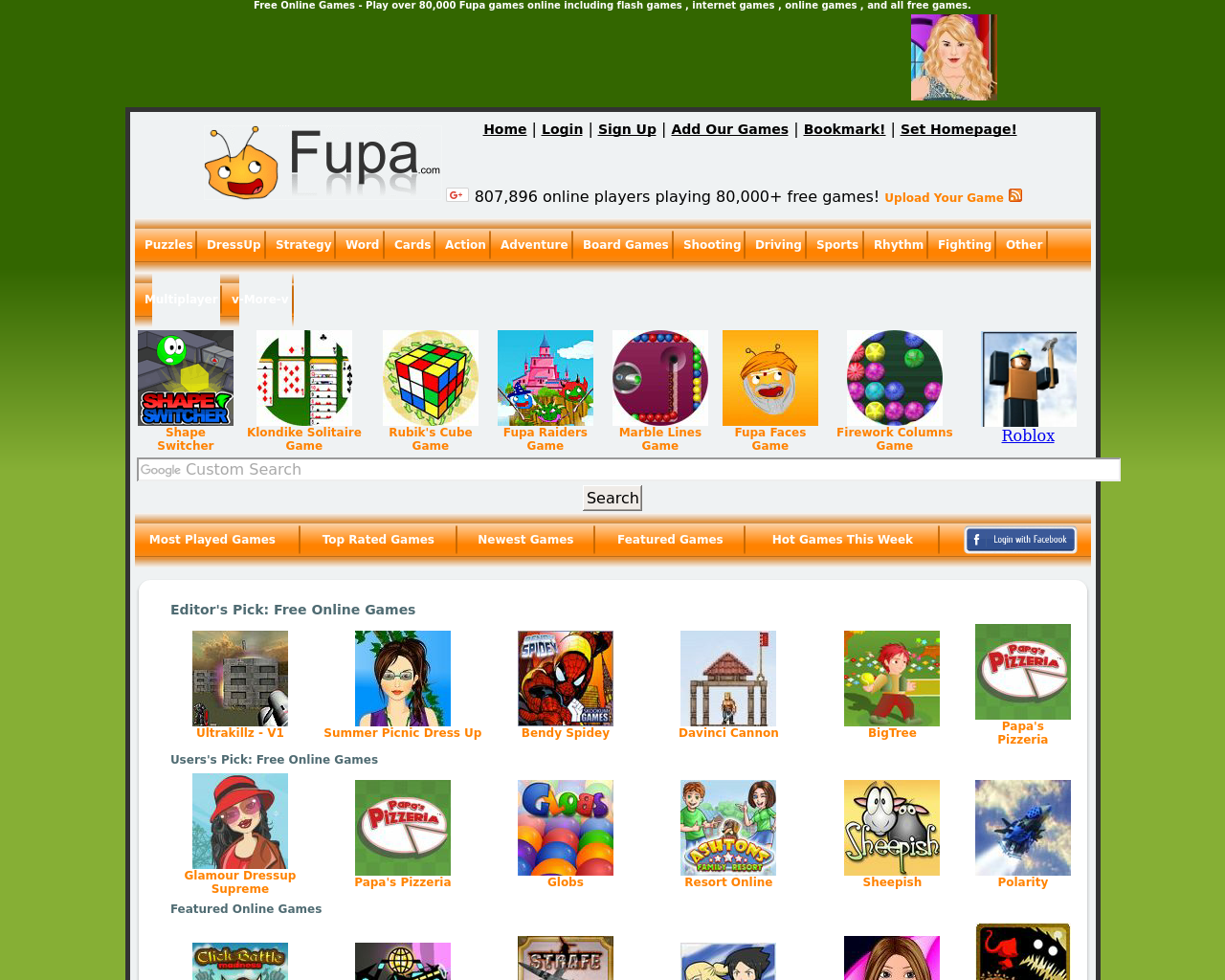 Fupa-Advertising-Reviews-Pricing