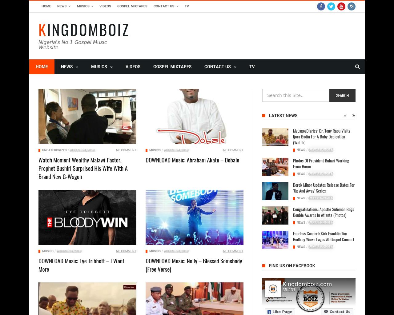 Kingdomboiz-Advertising-Reviews-Pricing