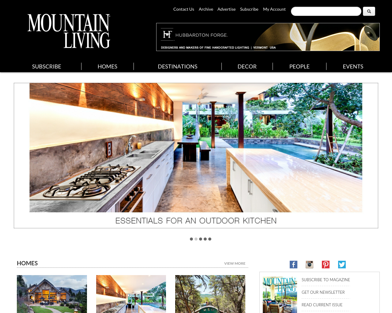 Mountain-Living-Advertising-Reviews-Pricing