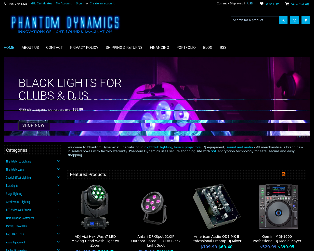 Phantom-Dynamics-Advertising-Reviews-Pricing