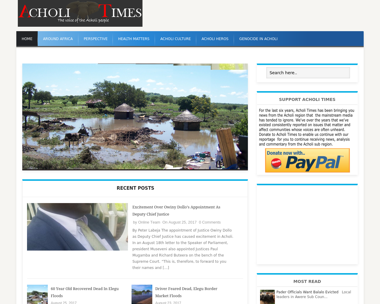 Acholi-Times-Advertising-Reviews-Pricing